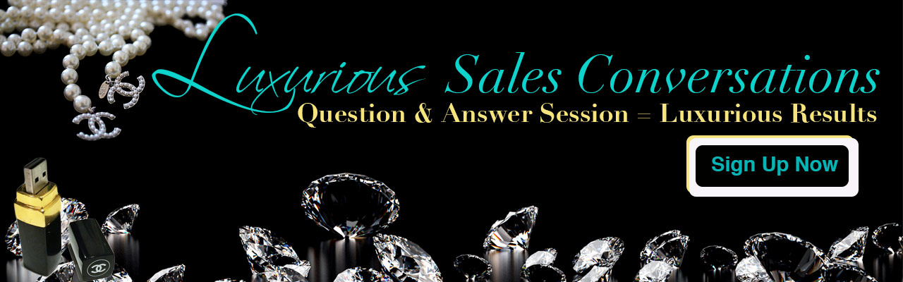 Luxurious-Sales-banner