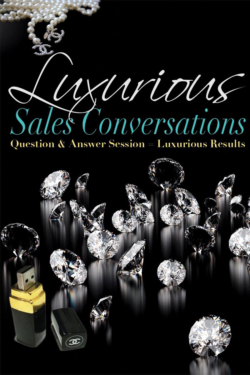 Luxxe-sales-Widget-Banner