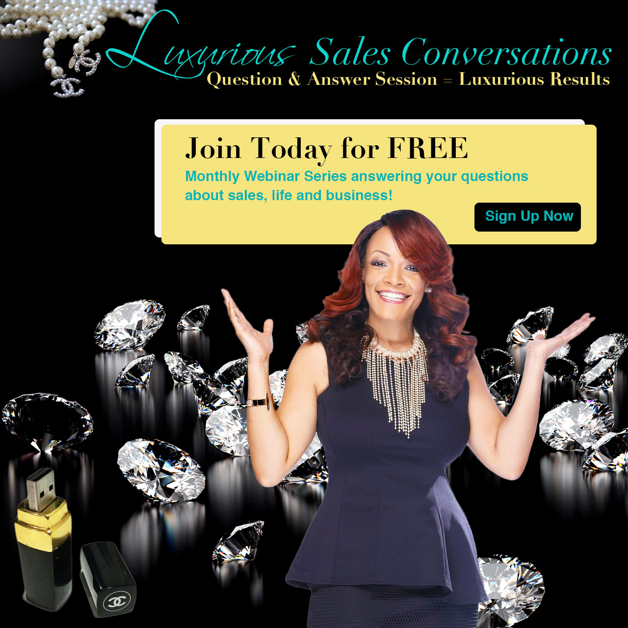 Webinar-Monthly-Sign-Up-Chantelle-C-PIC